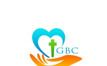 Goodnews Bible Church