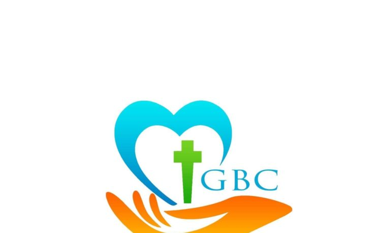 Goodnews Bible Church